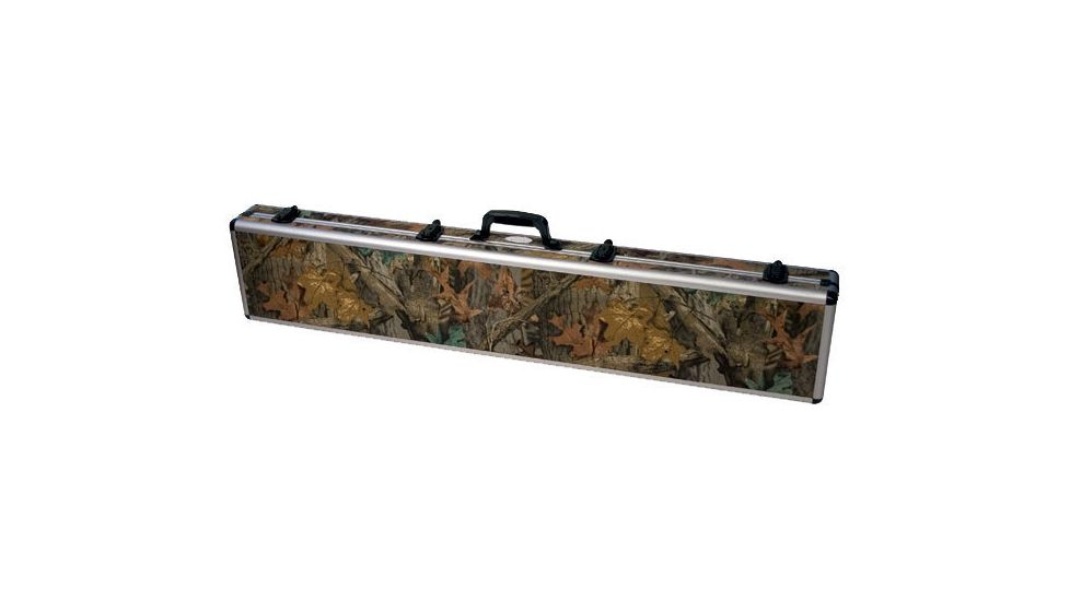 ADG Sports Realtree Camouflage Single Rifle Case 31088 REALTREE