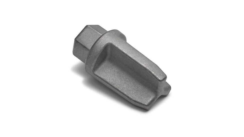 Advanced Armament Corporation Tool, Blackout Flash Hider