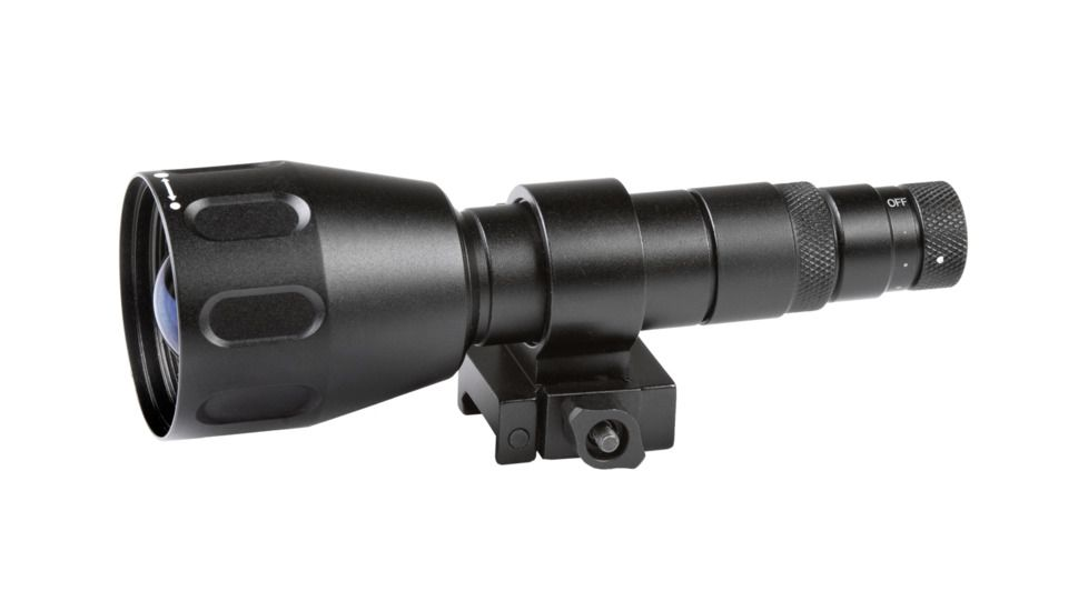 AGM Global Vision Sioux850 Long-Range Infrared Illuminator