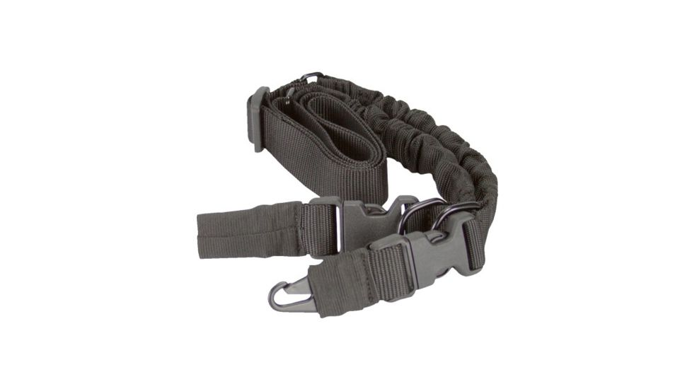 AIM Sports Inc Two Or One Point Rifle Sling