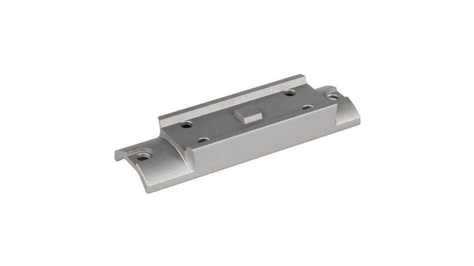Aimpoint Ruger Mark III Mount for Micro Sights