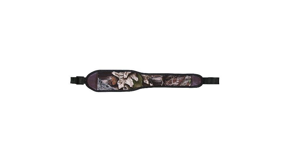 Allen Cobra Rifle Sling 8353