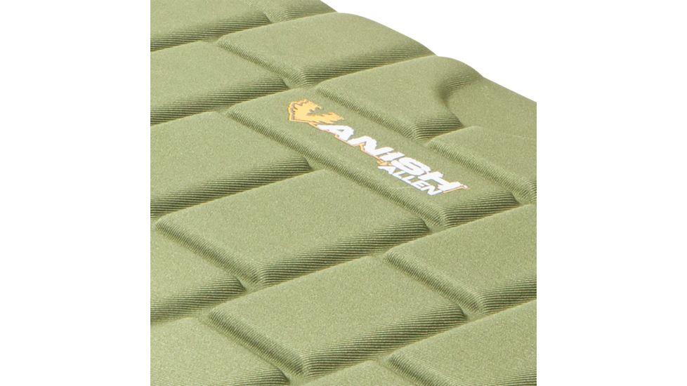 Allen Vanish Deluxe EVA Foam Cushion Hunting Seat