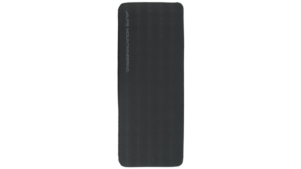ALPS Mountaineering Outback Mat Large