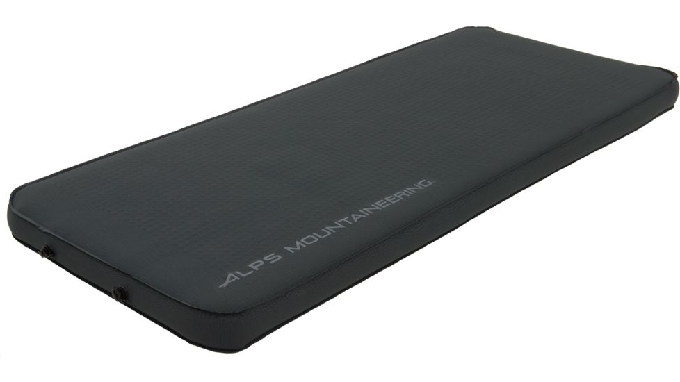 ALPS Mountaineering Outback Sleeping Mat