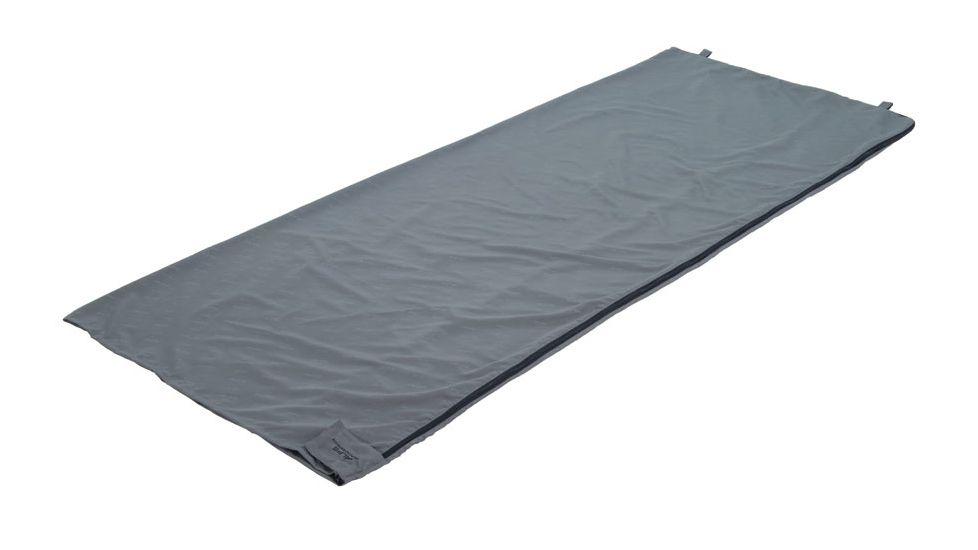 ALPS Mountaineering Rectangle Sleeping Bag Liner