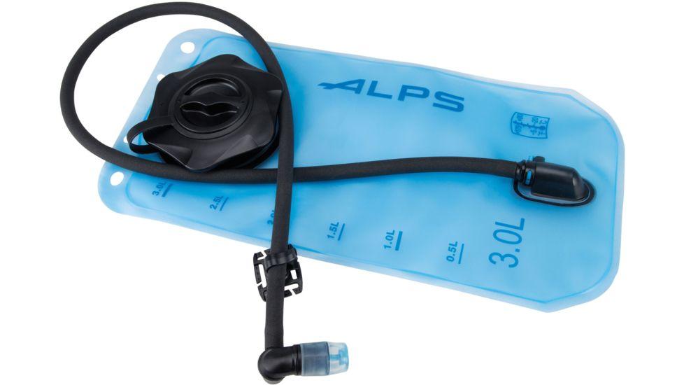 ALPS Mountaineering Reservoir 3.0