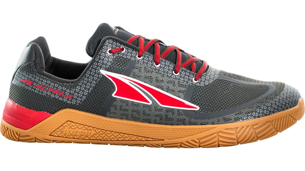 Altra HIIT XT Road Running Shoe - Men's