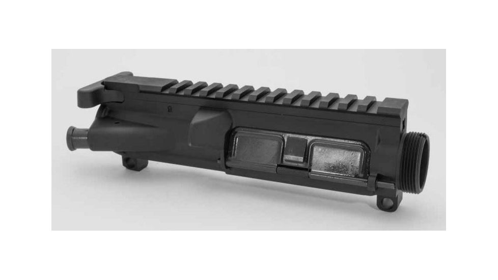 Anderson Manufacturing AR15 A3 Mil-Spec Complete Upper