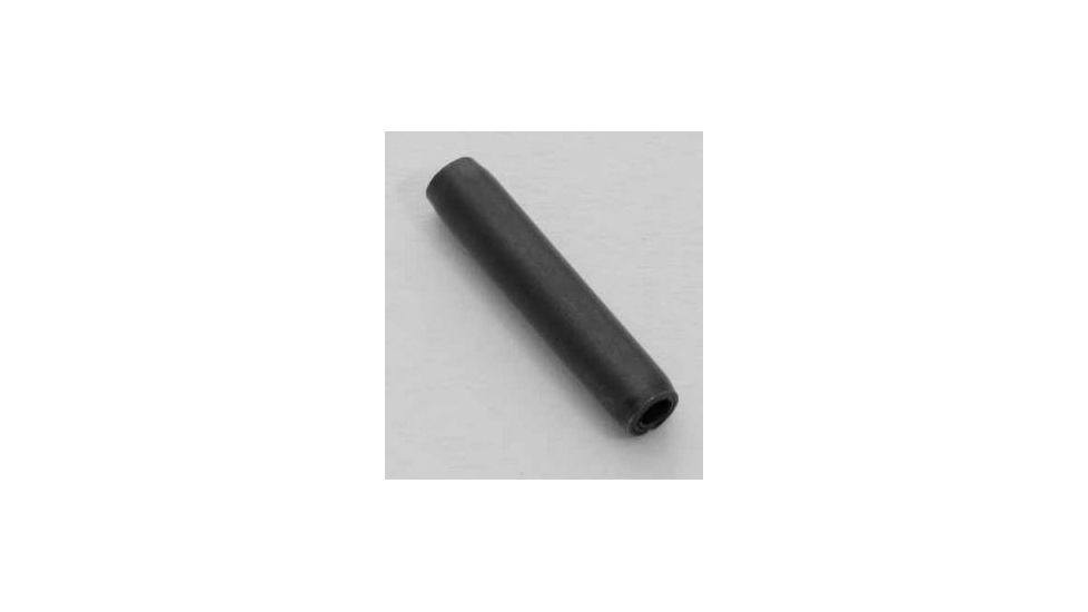 Anderson Manufacturing Bolt Catch Roll Pin