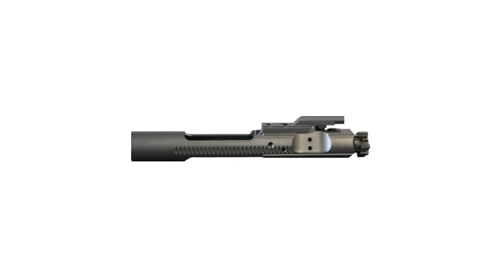 Anderson Manufacturing M-16 Bolt Carrier Group, Black
