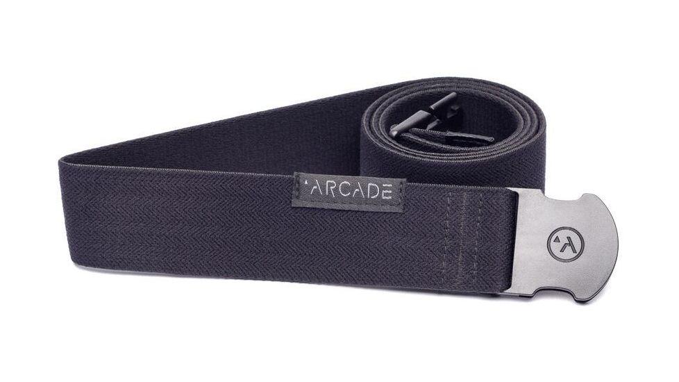 Arcade Belts Midnighter Belt - Mens