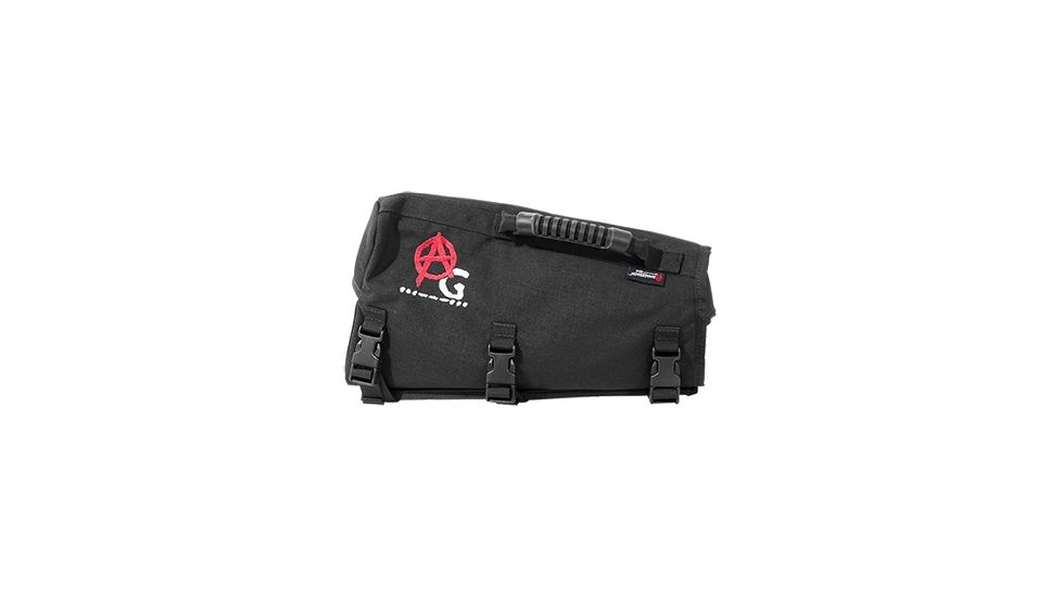 Armageddon Gear Trojan Rifle Cover