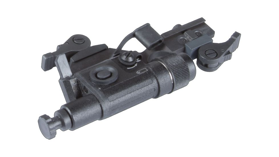 Armasight AIM PRO Advance Integrated Mount for 1x Night Vision Monoculars