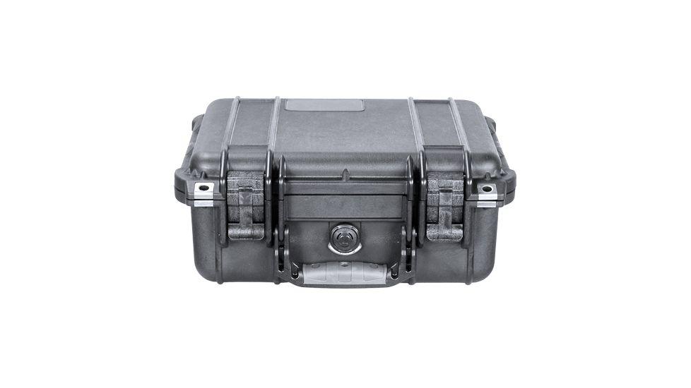 Armasight NYX-14 Night Vision Monocular Hard Storage Case