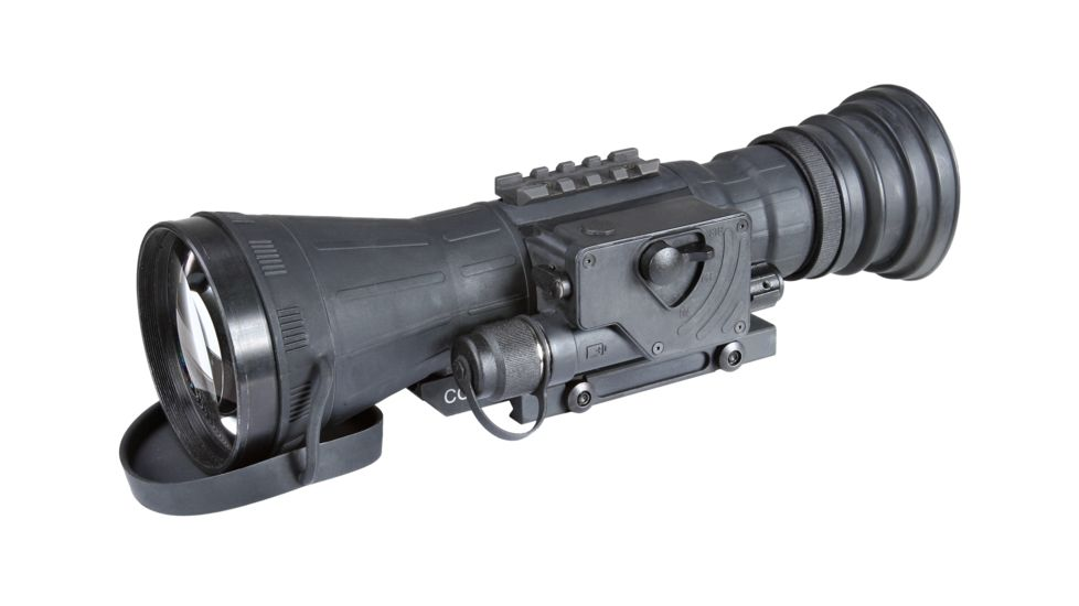 Armasight Long Range Night Vision Scope Clip On, Gen3
