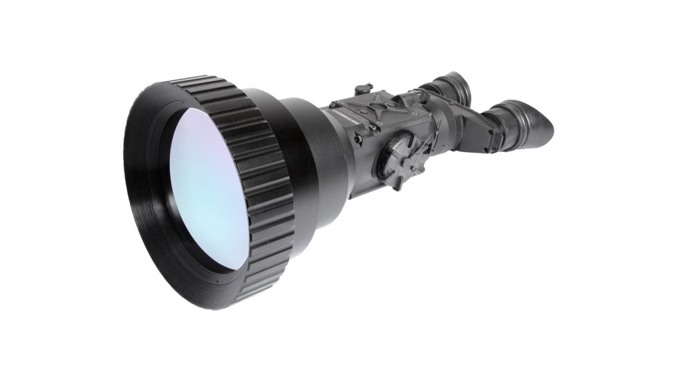 Armasight Command HD 640 4-32x100mm Thermal Imaging Monocular - Best in Simplicity