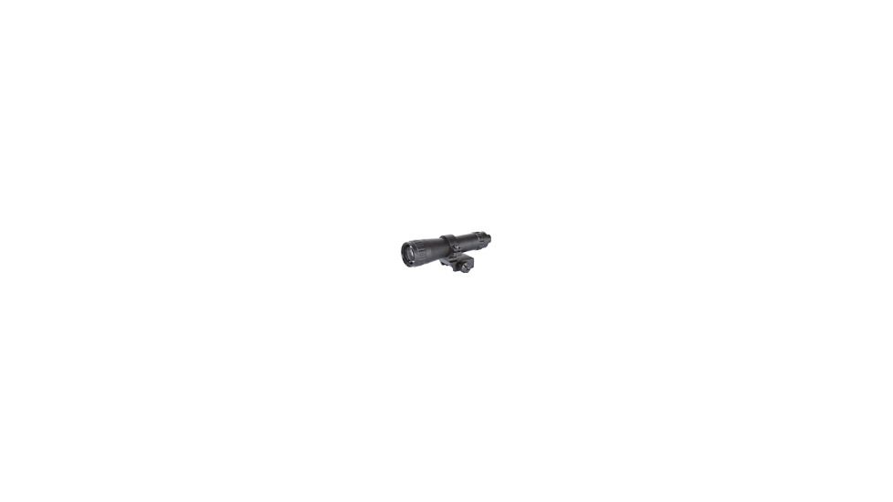 Armasight IR850 Detachable Long Range Infrared Illuminator