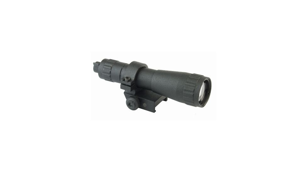 Armasight IR850 Infra-Red Illuminator for NYX-14 / Discovery Night Vision Monoculars