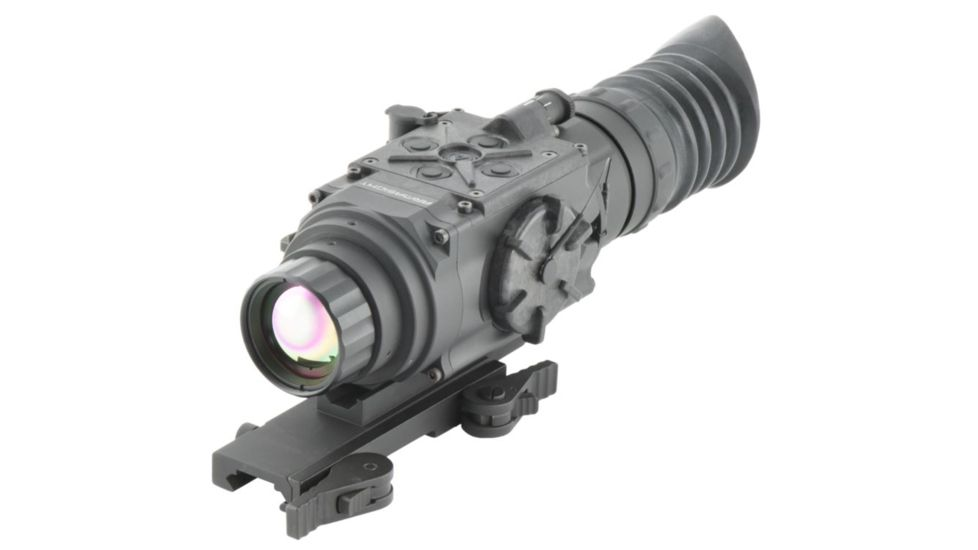 Armasight Predator 640 Thermal Imaging Weapon Sight