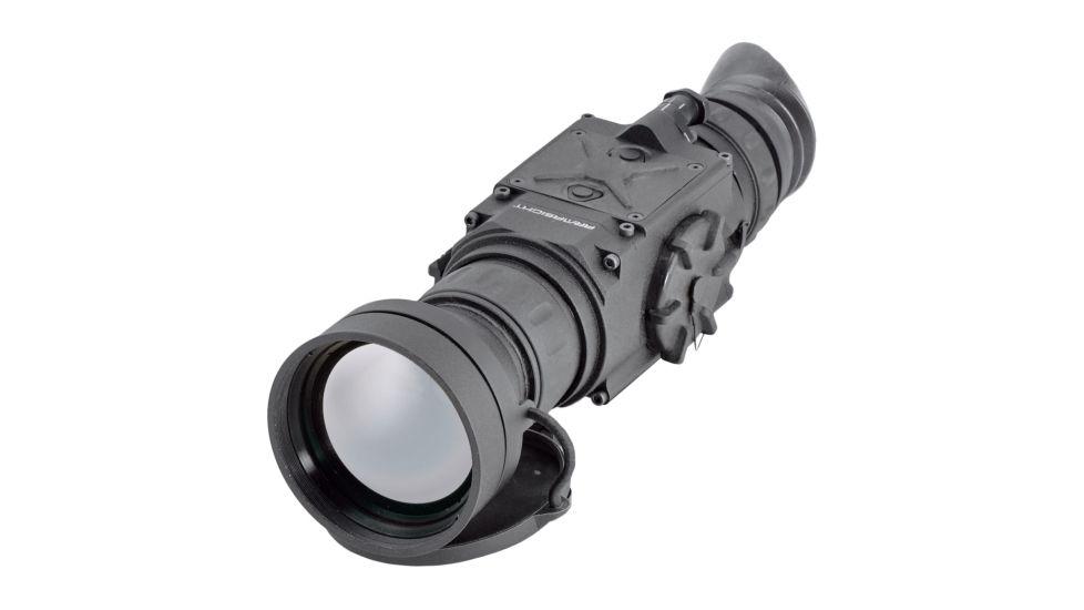 Armasight Prometheus 336 5-20x75 Thermal Imaging Monocular, FLIR Tau 2 336x256 (17 micron) Core, 75mm Lens