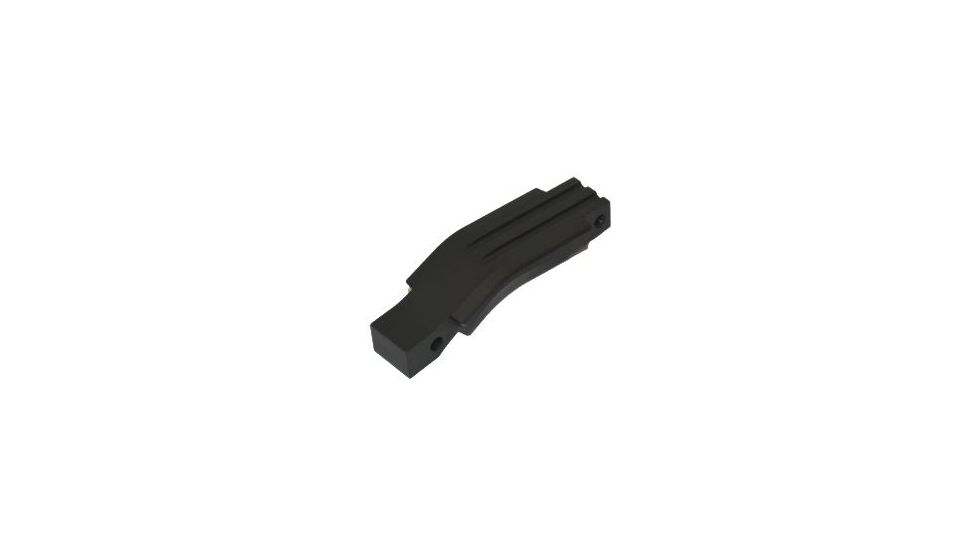 Armaspec S1 Enhanced Trigger Guard