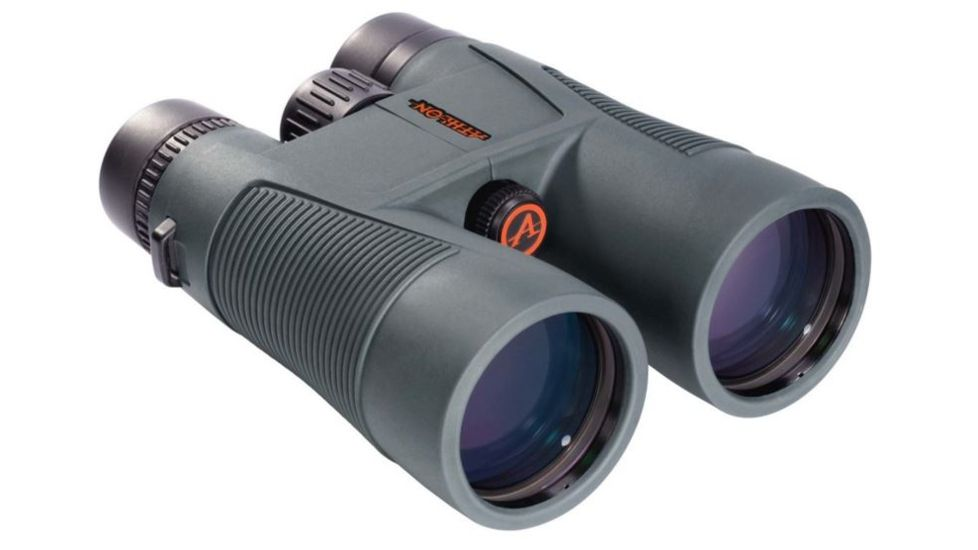 Athlon Optics 10x50 Talos Waterproof Binocular