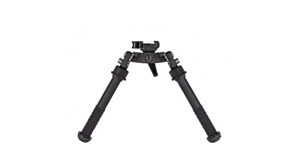 Atlas Bipods BT65-LW17 CAL Bipod (Cant And Loc)