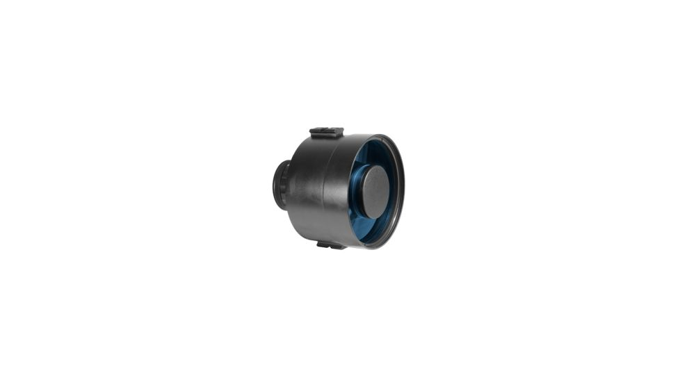 ATN 5x Focal Lens for NVG-7 Night Vision Goggles