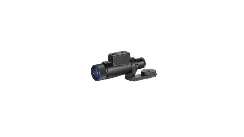 ATN IR850-B3 IR Illuminator for NVG7