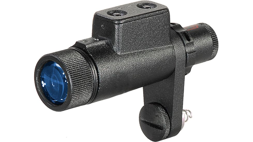 ATN 450mW Super Long Range Night Vision with Infra-red IR Illuminator