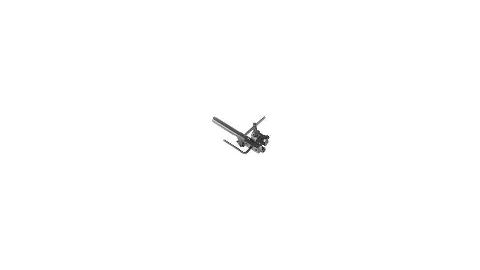 B-Square Scope & Sight Tools - SKS / AK Front Sight / Elevation Kit T1864
