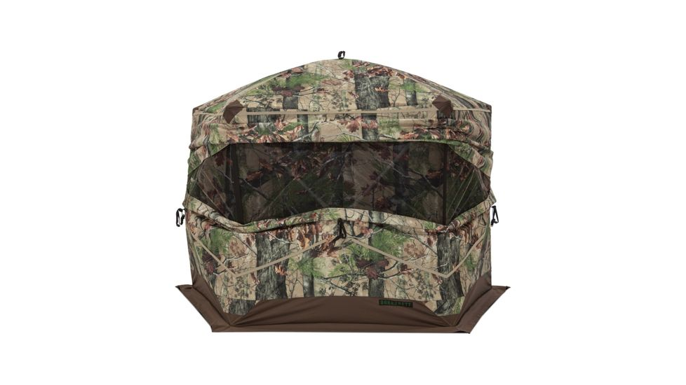Barronett Blinds Ox 5 Hunting Blind