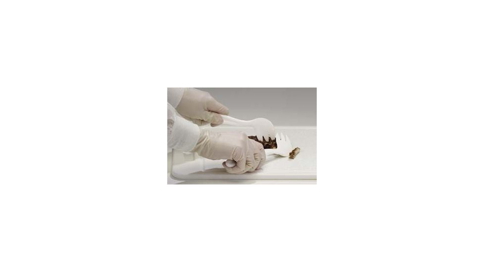 Bel-Art Sample Cutter, SCIENCEWARE F369660000