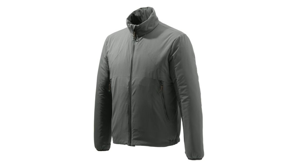 Beretta BIS Jacket 2.0 - Men's
