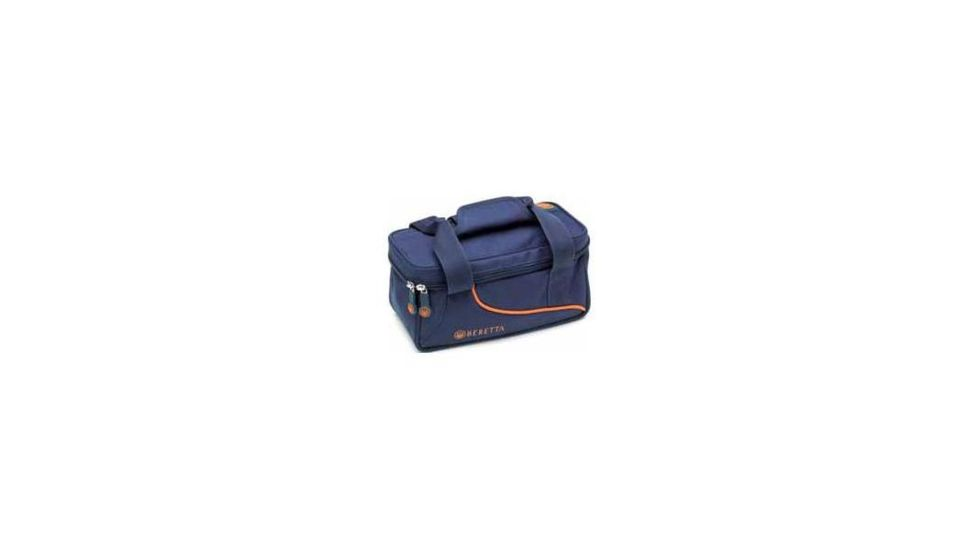 Beretta Gold Cup Line Cartridge Carrying Bag