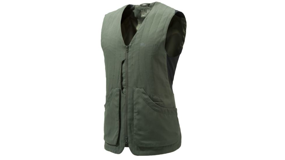 Beretta Mens Sporting Shooting Vest