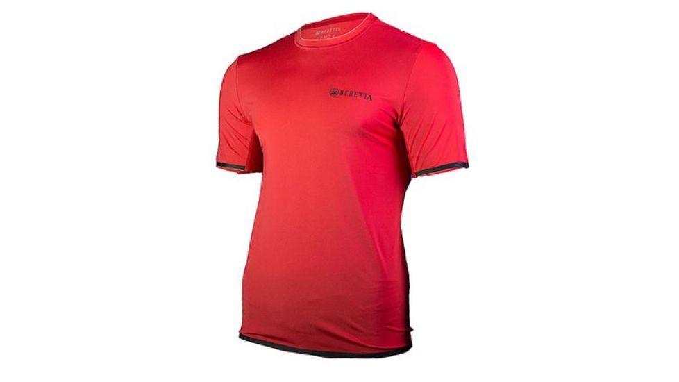 Beretta Mens T-Shirt