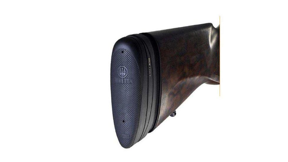 Beretta Micro-core Competition Recoil Pad