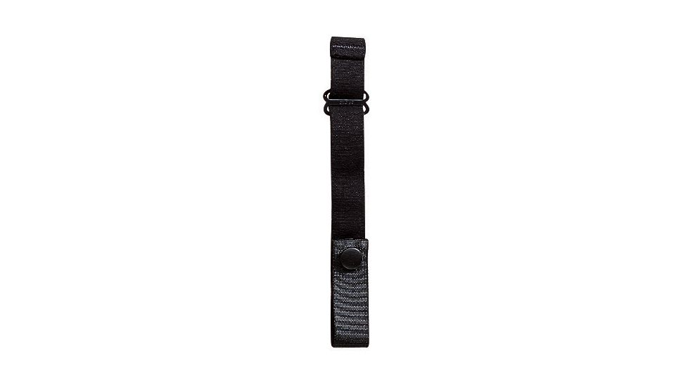 Bianchi 4620T Tie-Down Accessory - Black 17042