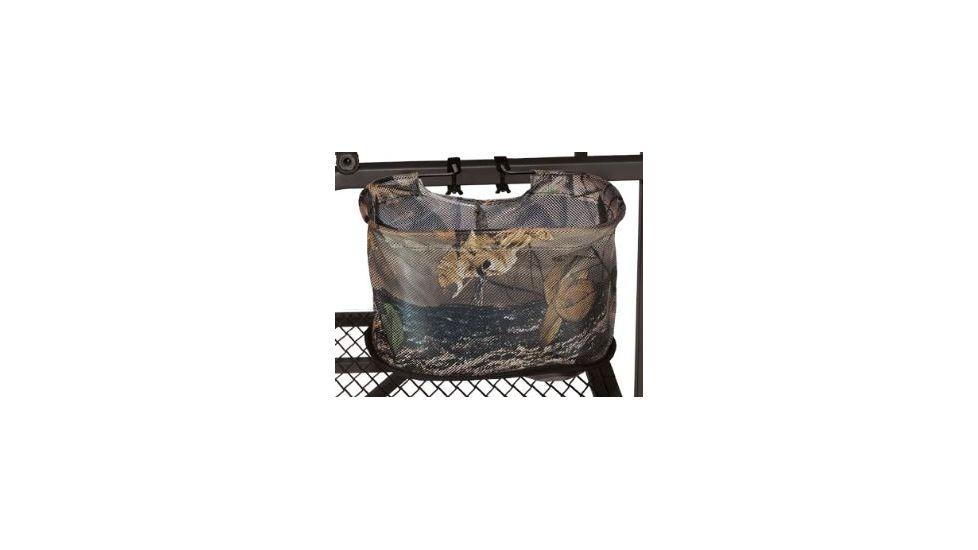 Muddy EZ Access Treestand Basket