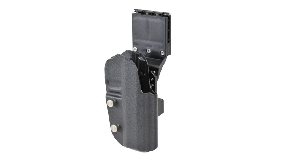 Black Scorpion Outdoor Gear USPSA Pro Competition Holster
