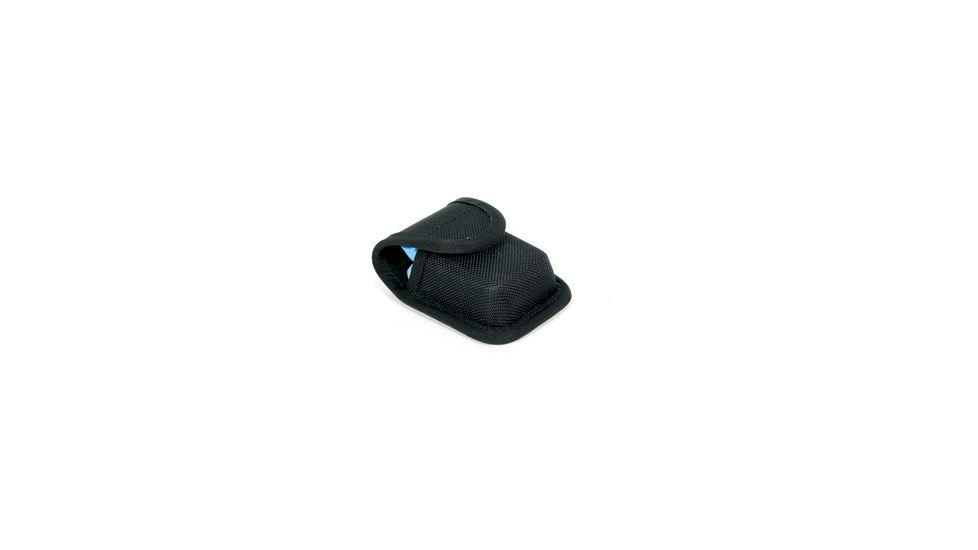 BlackHawk LE Duty Gear Latex Glove Pouch 44A300BK-GSA