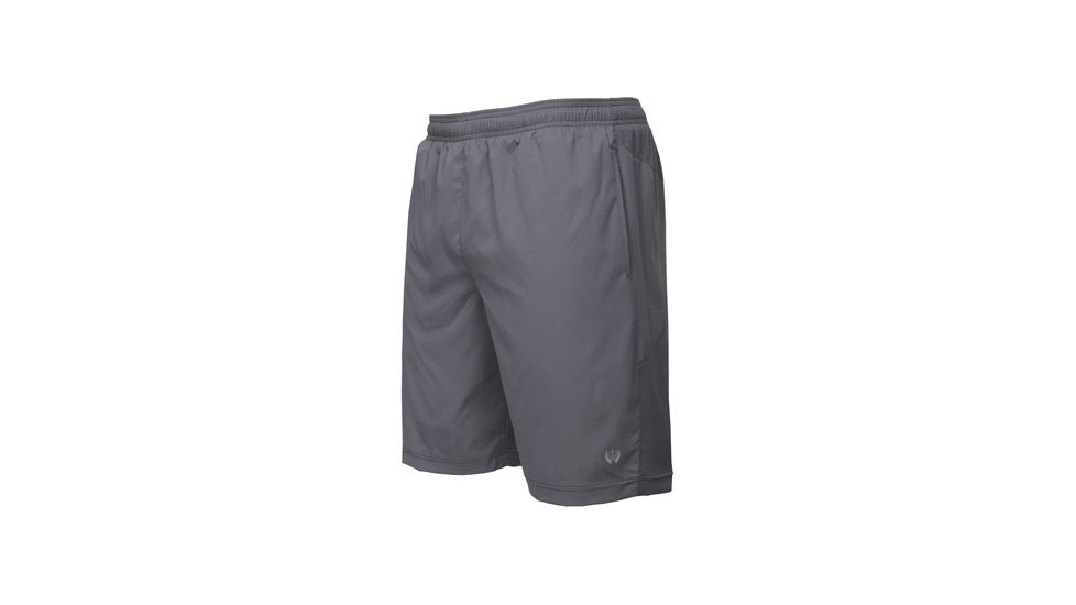 BlackHawk Long Warrior Wear Series Athletic Shorts