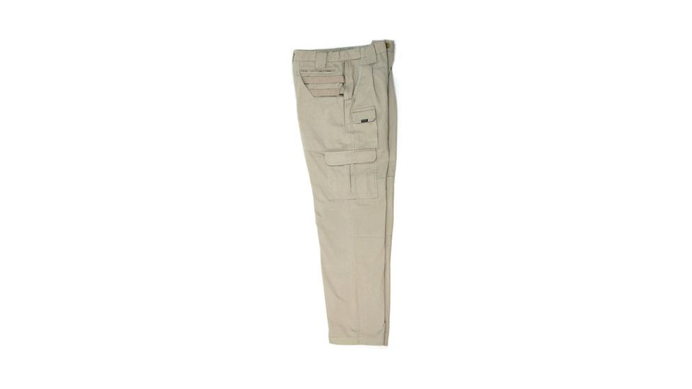 BlackHawk Warrior Wear Tactical Pants / Black Hawk Tactical Pant 87TP01KH, Khaki