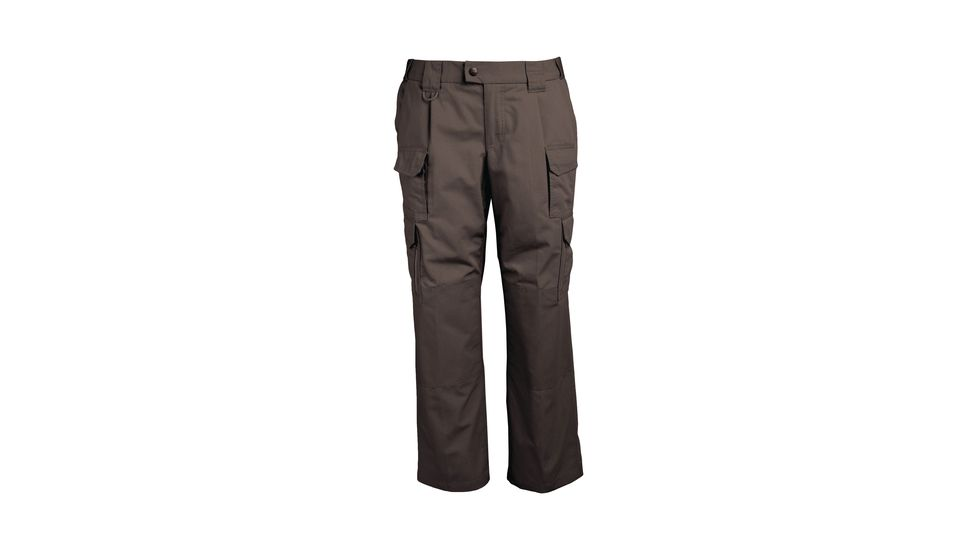 Blackhawk Women's Lightweight Tactical Pants