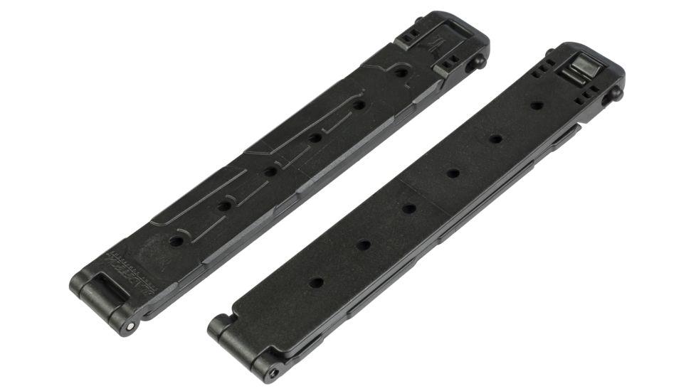 Blade-Tech Molle Lok Gen 3 w/ Hardware, Pair