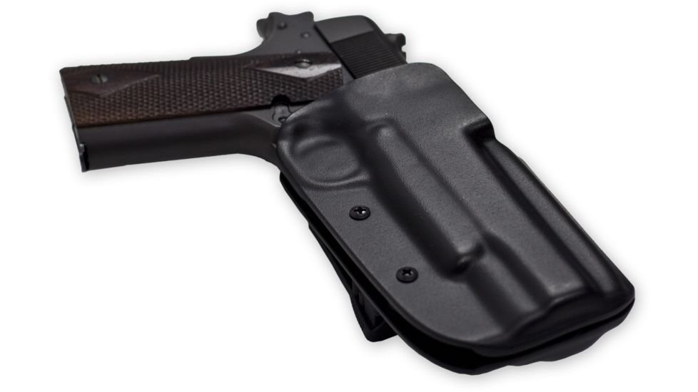 Blade-Tech OWB Holster, Fits FN models