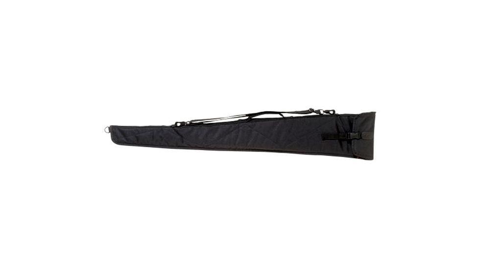 Bob Allen 550T Gun Sleeve