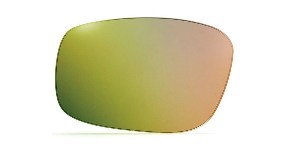 Bolle Bolt S Replacement Lenses